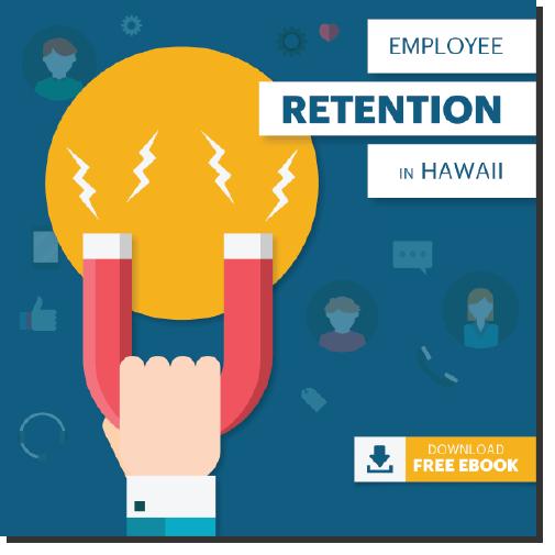 Employee Retention eBook-01