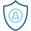 Liability-Insurance-icon-108x108