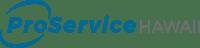 PSH Logo Blue & Yellow Horizontal  Transparent Background
