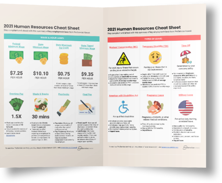 2021 HR Cheat Sheet-Smart Mockups-1