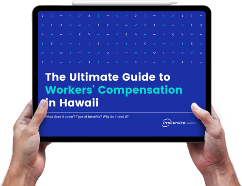 Ultimate Workers Compensation Guide-Smart Mockups-1