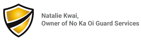 NatalieKwai_NoKaOi