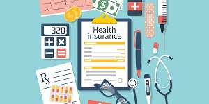 What Steps Have You Taken to Reduce Healthcare Costs for Your Business