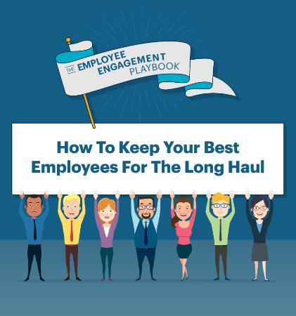 employee-engagement-playbook-2
