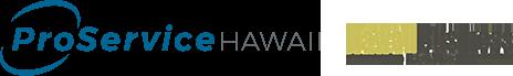 proservice-blue+hawaii-business-1