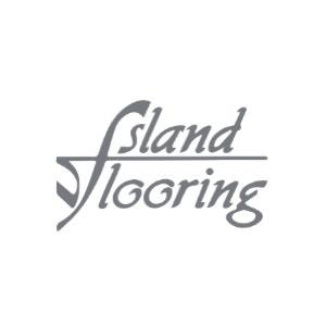 Island Flooring