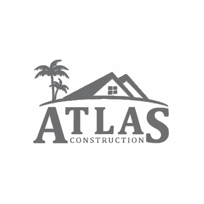 atlas-logo-transparent-gray