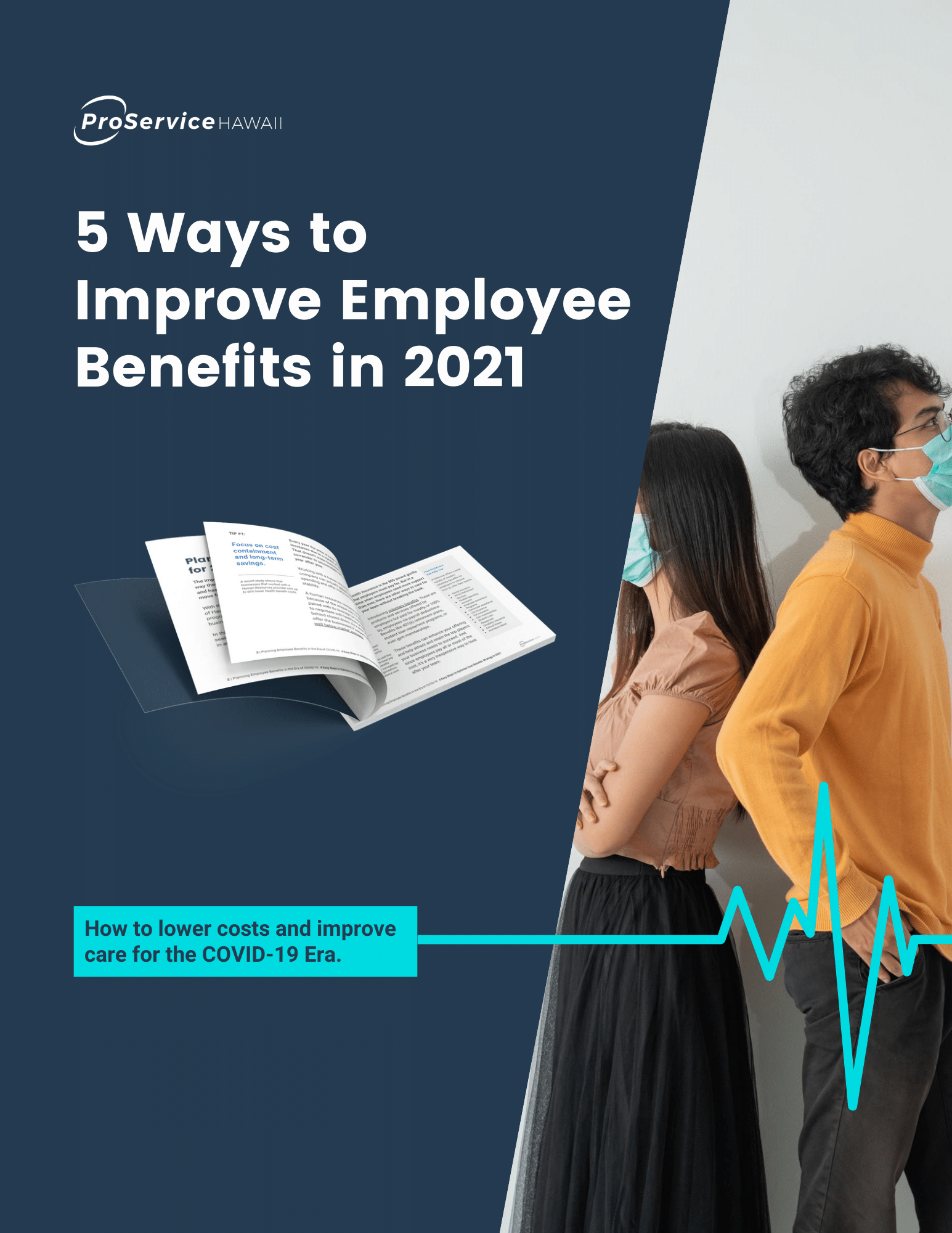 Improving Employee Benefits Guide-COVER