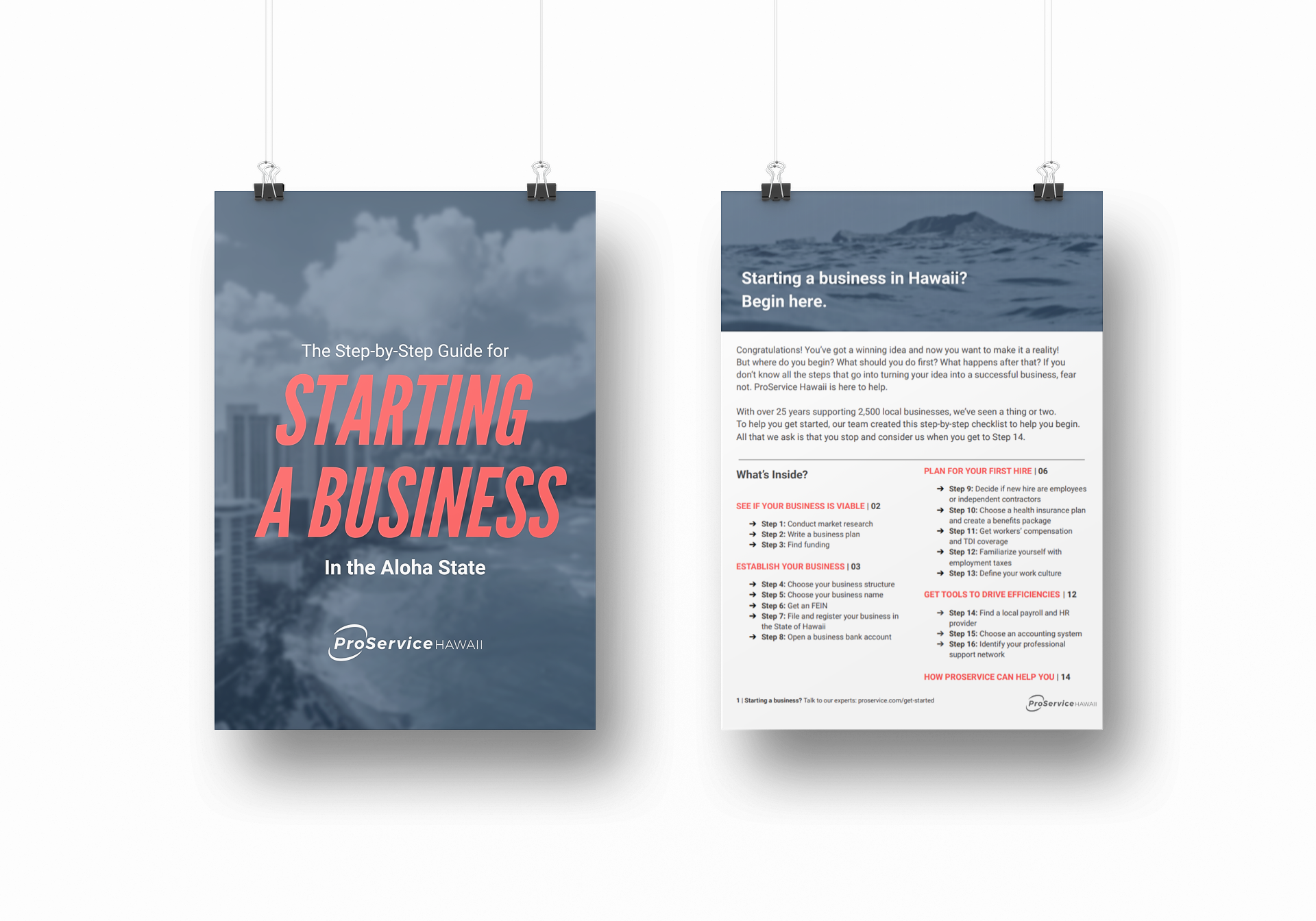 Starting a Business Guide-SmartMockups