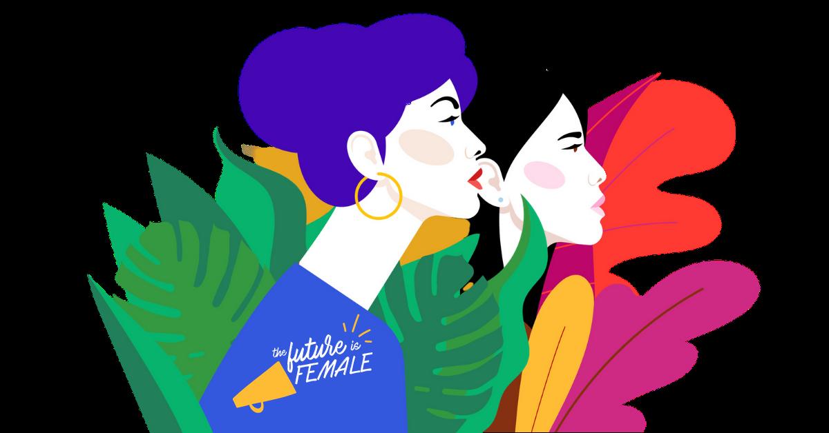 Women Rising Webinar_FB +LI (2)