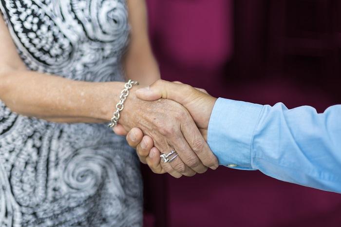 arancino handshake - Copy